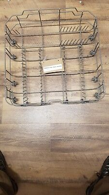 CDW60S16/A Lower Basket Assembly no rust comes complete