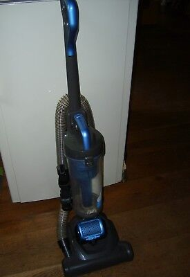 Tesco VCUP17 upright vacuum cleaner GRADE A  VGC