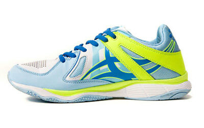 Gilbert Flare Netball Shoes