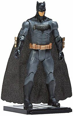 DC Comics Justice League Batman New 6 inch Action Figure