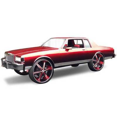 chevy box caprice spring lifters 77 90 b body lift kit impala fit 22 24 26 rims 85 00 picclick b body lift kit impala fit