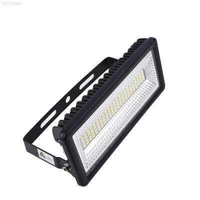 LED Floodlights COB Lamp Lights 50W 92SMD Spotlight For Outdoor White 6000lm