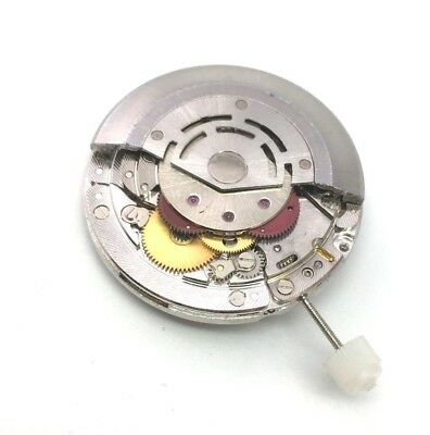 28800 Bph SH12 Automatic Watch Movement Compatible Rolex cal 3135 NEW