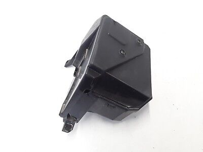 2010 renault kangoo 1 6 fuse box try housing 8200356340