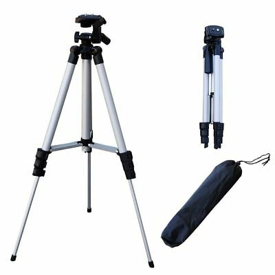 WEIFENG WT3110A Camera Tripod Professionfor Digital Camera Camcorder for Phone