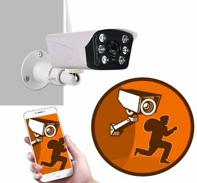 3 Pack Adjustable Security Wall Mount For Arlo or Pro Camera Indoor Outdoor Cam