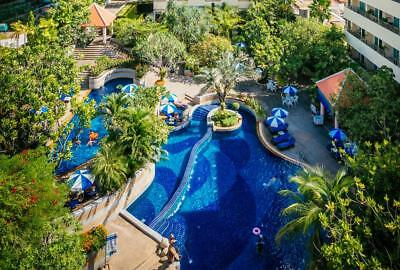 RCI Resort Guest Certificate 7-Nights - Over 6,500 Resorts Worldwide - $399