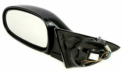 1994-97 Dodge Chrysler Eagle Single OEM Original Power Left Side Mirror JF53PX8