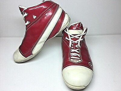 7793438ed5f990 Converse All-Star D-Wade 1.3 Mid Basketball Shoes-Christmas Model 1Z290-