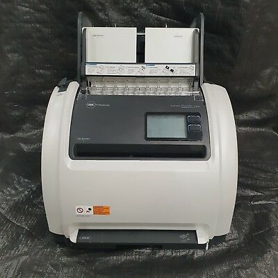 New in Box GBC Proclick Pronto P3000 Automated Binding System