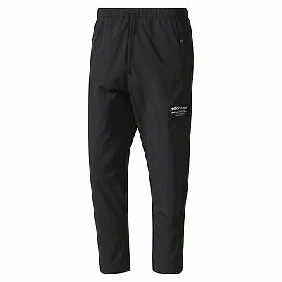 c9d1a6fe80 NWT ($100) ADIDAS NMD Prima Quilted Padded Track Pant CE1601 Men's ...