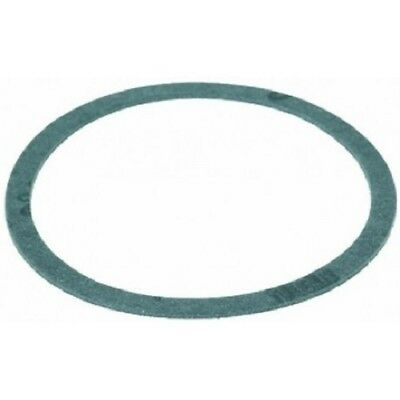 BOILER GASKET ø 108x80x2 mm, made of universal carbo, 5501123