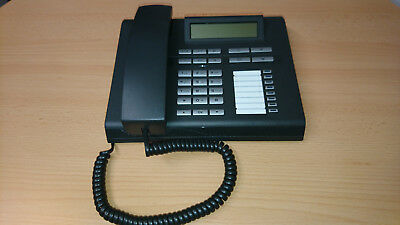 Systemtelefon Siemens OpenStage 30T (TDM Phone) #262A0941