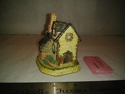 Davind Winter Cottages November Guy Fawkes Great Condition