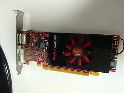 AMD FIREPRO V3900 (FIREGL V) GRAPHICS ADAPTER DRIVER FOR PC