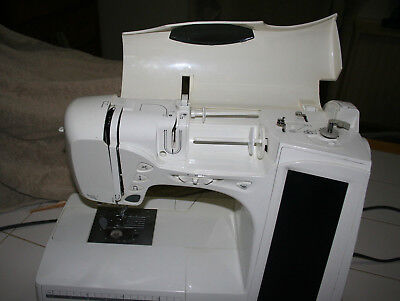 BROTHER INNOVIS 40D Computerized Sewing Machine 4040 PicClick Custom Brother 4000d Sewing Machine