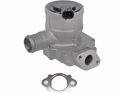 Dorman 911-152 Secondary Air Injection Check Valve