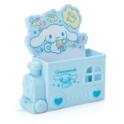Hot Glue Sticks Adhesives, Sealants & Tapes Sanrio My Melody House Type Sticky Note Memo 667021n