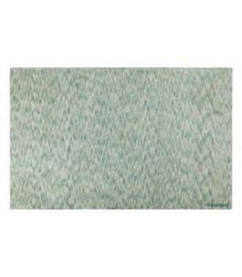 Lorena Canals Washable Rugs - Mix