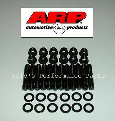 ARP Exhaust Manifold Stud Kit for BMW Mercedes Toyota Nissan Ford 10mm Studs