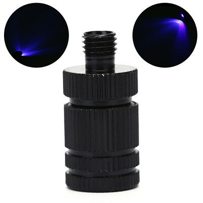 1pc Fiber Thread Led IQ Sight Light For Compound Bow Hunting Accessories SP