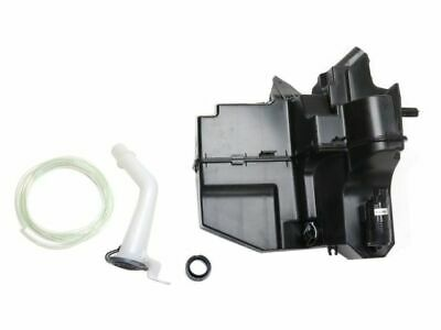 Washer Reservoir P991CP for Nissan Versa Note 2015 2014 2016 2018 2017
