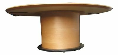 Large Boardroom Table (E04-789-981)