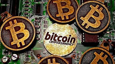 Buy 3 BTC / Bitcoin  $10,000 from Verified US Seller