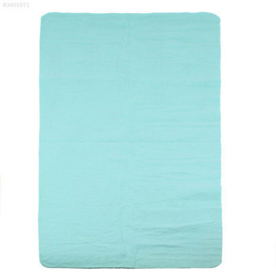 2022 Car Wash Drying Towel PVA Absorbent Rag Vehicle Cleaning Cloth Smooth Washc