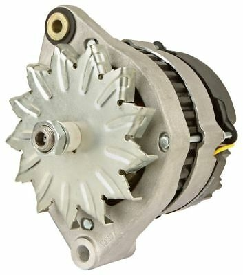 Alternator NEW replaces A13N234 A13N285 2541827C 439067 439185 541451 873633