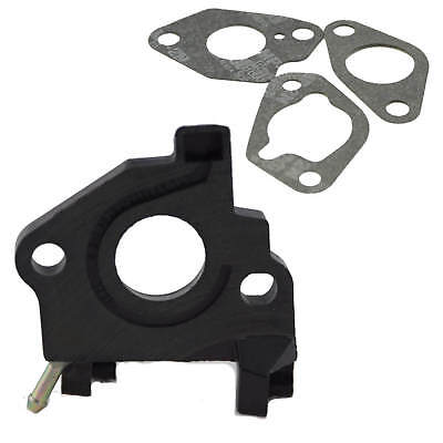 Briggs /& Stratton Genuine 591779 GASKET-INTAKE Replacement Part