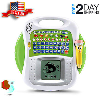 Educational Toys For Toddler Boys Girls 3 4 5 Age Old Learning Kids - 2Days