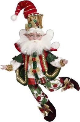 "Mark Roberts 2018 Christmas Workshop  Fairy Small 10""  51-85942   NEW"