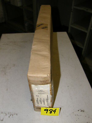 Ge 90-30 10-Slot Expansion Base Ic693Chs392D **new**new**