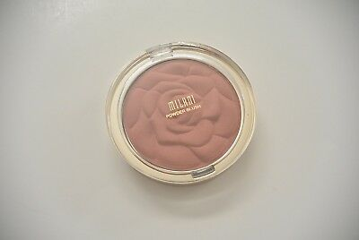 Milani Powder Blush 10 Awakening Rose Sealed