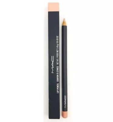 Mac Lip Pencil Naked Liner .05oz Authentic full size M.A.C