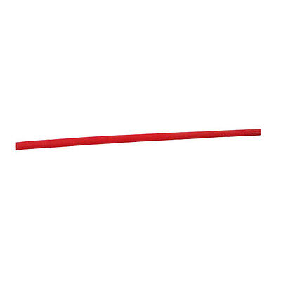 "Silicone Straight RED Hose 1 meter 34mm 1.375"" Intercooler Turbo ASI"