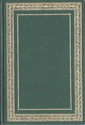 OF HUMAN BONDAGE * by W. Somerset Maugham * International Collectors Library/ICL