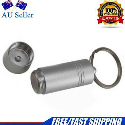 10000GS Mini Magnet Eas Tag Magnetic Bullet Security Tag Detacher Remover
