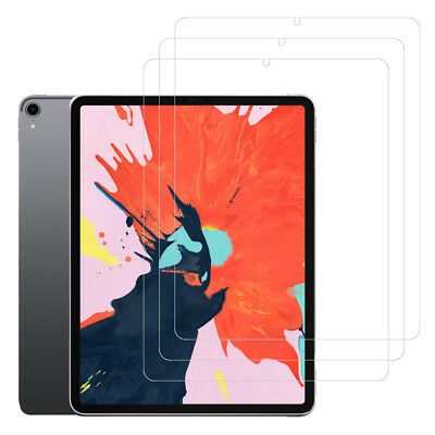 """Paper-Like Screen Protector Replacement PET Film for iPad Pro 12.9"""" 11'' 2018"""