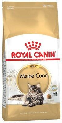 Royal Canin Maine Coon per Gatto Adult da 400gr