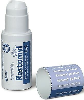 Innovet Restomyl Gel 30 ml per cane e gatto