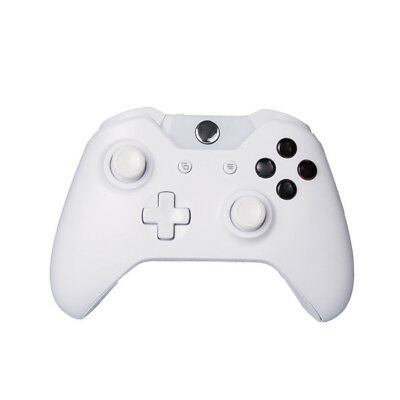 Wireless Bluetooth Game Controller Gamepad Joystick for Xbox One Console USA