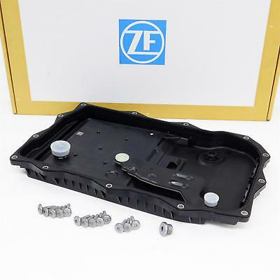 Genuine Zf Oil Sump Service Automatic Gearbox Land Rover IV Sport 8P70 Xh