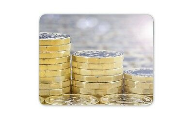 Cash Money Currency Keyring Pound Sterling Quid Fun British GBP Gift #16081