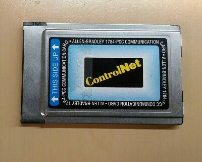 1784 PCC SERIES B DRIVERS FOR WINDOWS DOWNLOAD