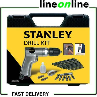 Stanley Pneumatic Drill for air compressor
