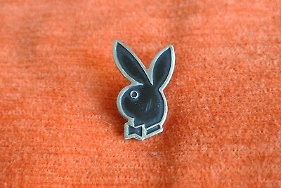 20459 PIN'S PIN PLAY BOY LAPIN RABBIT 30mm
