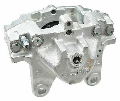 Rear Right Brake Caliper for Mercedes C, CLC-Class, CLK, SLK