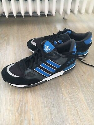 new cheap new product innovative design ADIDAS ZX 750 Grösse 43 1/3 Uk 9 - EUR 40,51 | PicClick DE